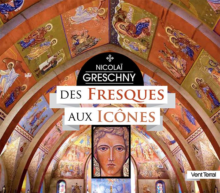 livre-greschny-front